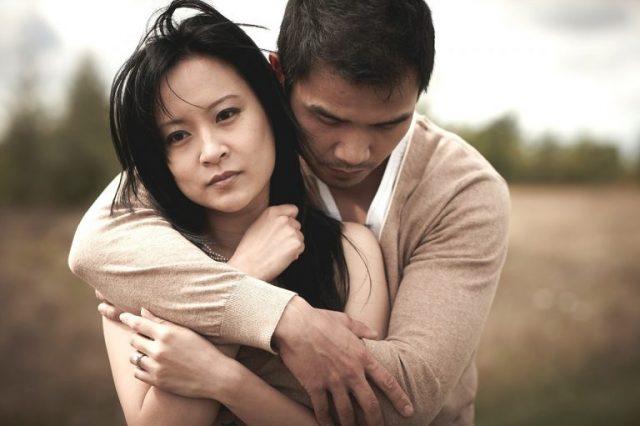 Петте знаци кои откриваат дека вашиот поранешен партнер ве сака назад