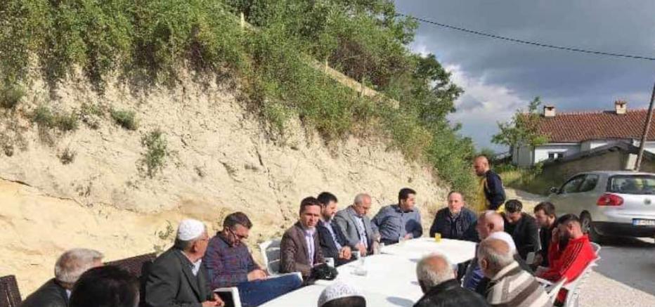 ФОТО: И за ова ли е Чулев виновен: Касами опасност за лидерите