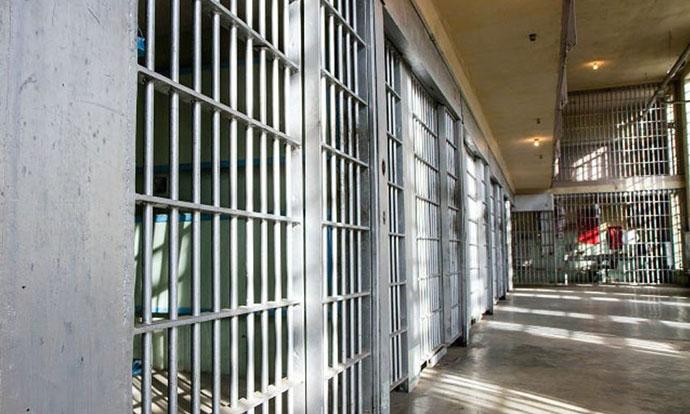 The Times: Албанците најбројни странци во британските затвори