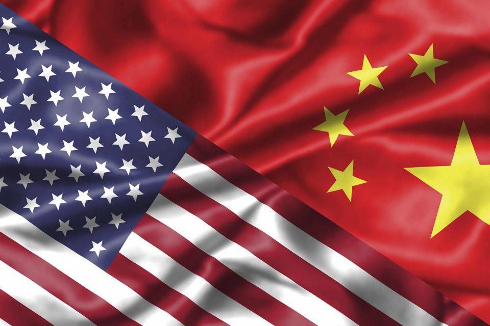 Кина: САД не треба царините да ги користи како оружје и средство за присила