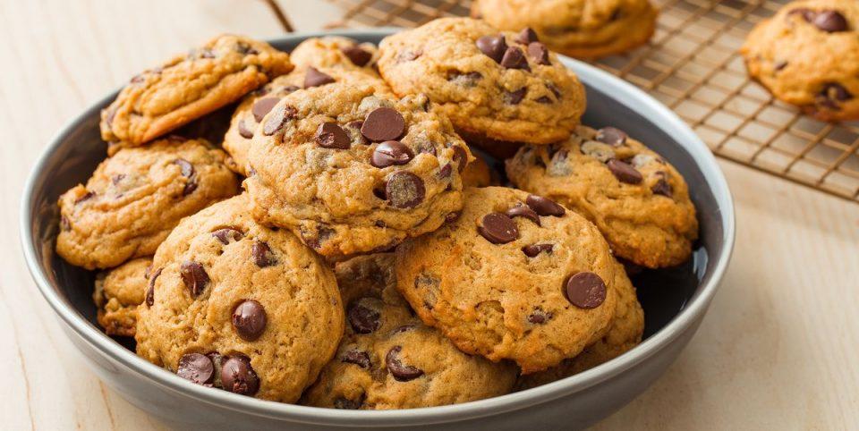 Неверојатно, но вистинито: Ослабете јадејќи колачиња
