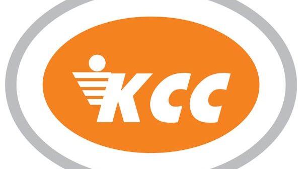 КСС: 100% плата за време на изолација и боледување од ковид -19 и заштита на работното место