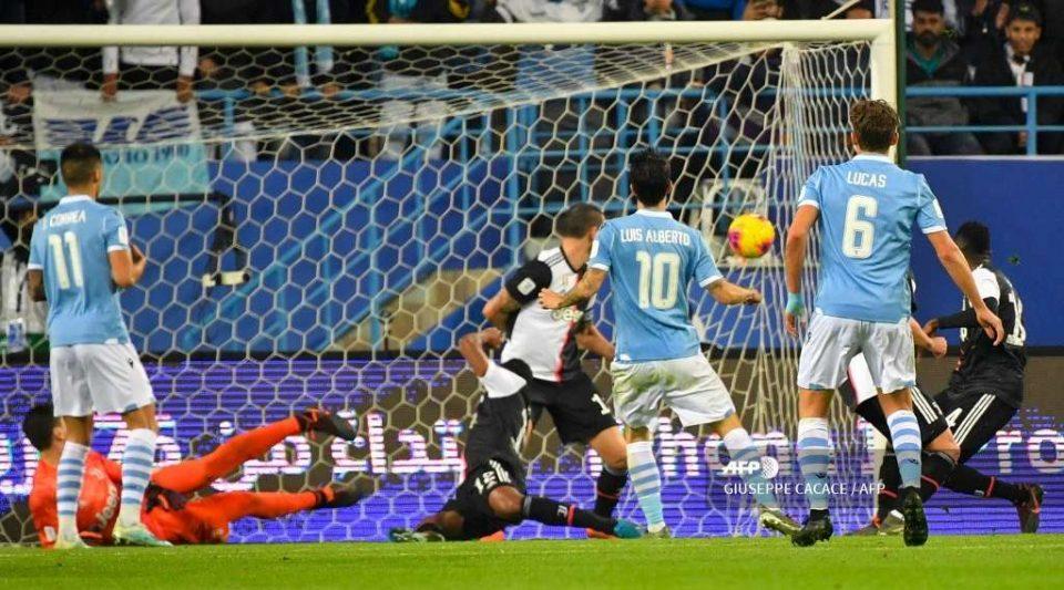 Фудбалерите на Лацио не сакаат намалување на платите