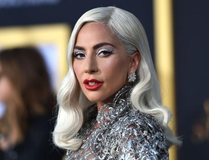 Лејди Гага најави нов албум за 29 мај