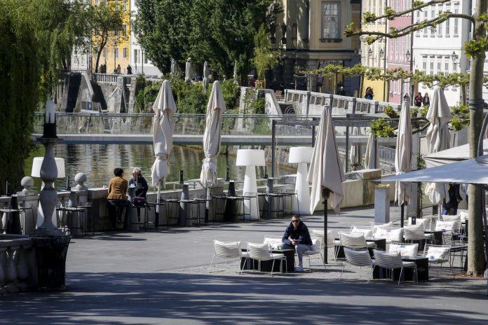 Во Словенија три нови случаи на коронaвирусот