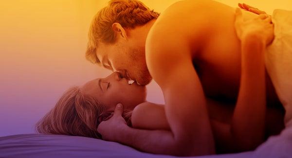 Од страст до рутина: Сексуалните фази низ кои поминуваат сите парови во долга врска