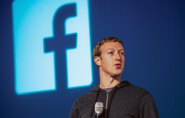 Марк Цукерберг најави дека во иднина дури 50% од вработените во Facebook ќе работат од дома