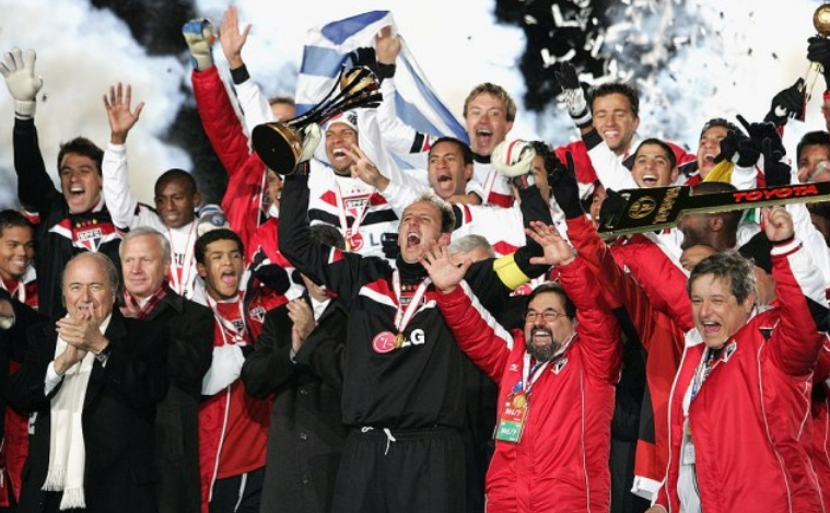 Признание на фудбалерот: Продадов златен медал за да купам – кокаин!