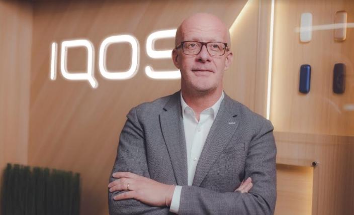 Филип Морис ТКП денеска го лансираше IQOS во земјава