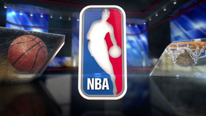 Оваа вест ја чекаа сите фанови на НБА