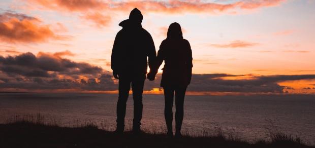 Кои карактеристики им се важни на хороскопските знаци кога бираат партнер