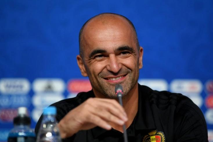 Мартинез воздржан по најавите дека ќе го замени Куман во Барселона