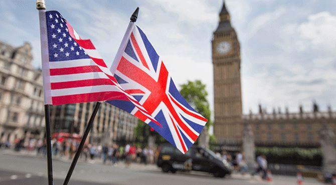 Истражување: 80 отсто од Британците не се придржуваат кон препораките за самоизолација
