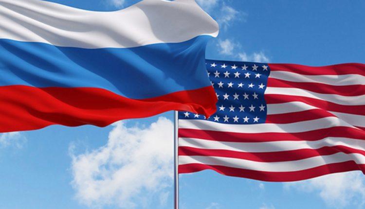 Русија ги поздрави најавите од САД за продолжување на американско-рускиот договор за контрола на нуклеарното оружје