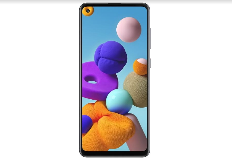Samsung Galaxy A41 и A21s – врвна иновација по одлична цена