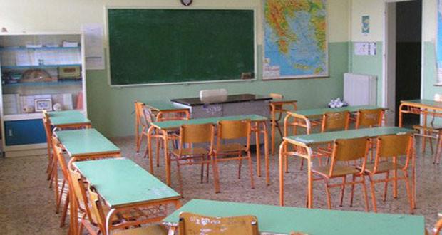 Од 1-ви јуни се отвораат основните училишта и градинките во Грција