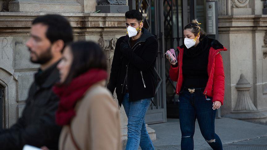 Ковид-19 глобално: Над 3 600 000 заболea, речиси половина досега ја добија битката