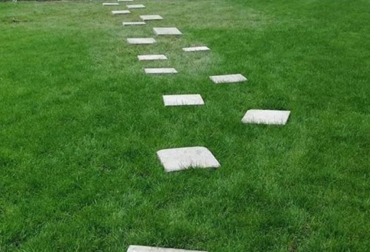 Веќе не е смешно: Тревата на Шилегов со нови адреналински содржини