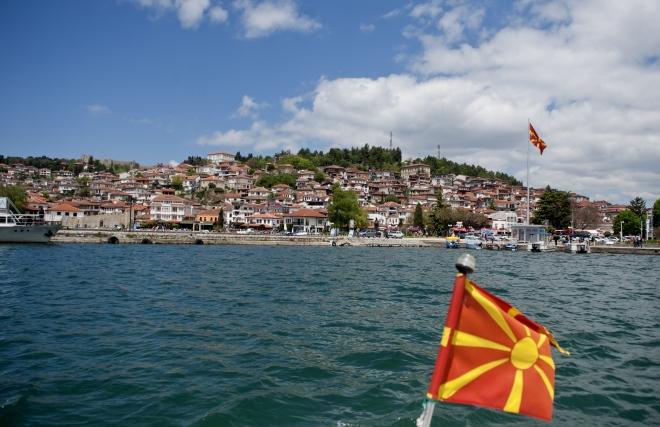 Туризмот во Македонија полош од било кога: Само 838 туристи, 99,2 отсто помалку од лани