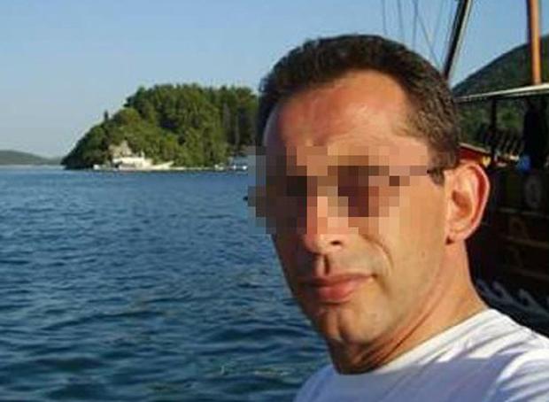 Злосторство ја потресе Србија: Лекар од Нови Сад си ги застрелал родителите во викендичка