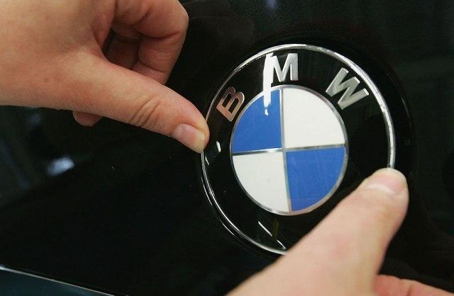 """Видео: Како правилно се изговара """"BMW""""?"""