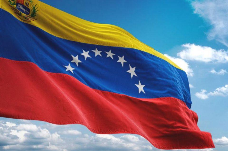 После 10 години, САД именуваше свој амбасадор во Венецуела