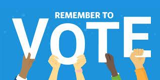Порториканците на референдум ќе се изјаснаат дали сакаат да бидат дел од САД