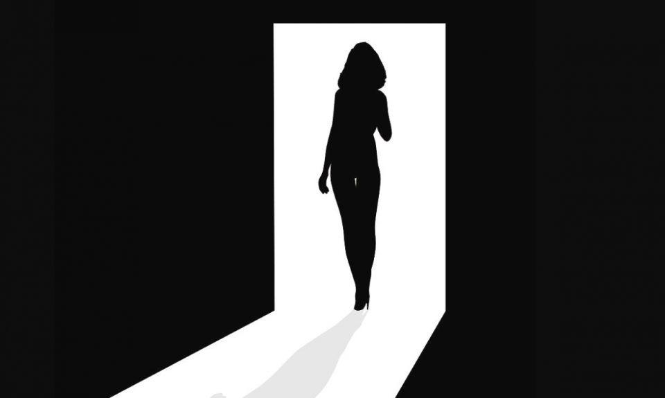Откако ќе ги ограбела заминувала без трага и глас: Која е фаталната прилепчанка?
