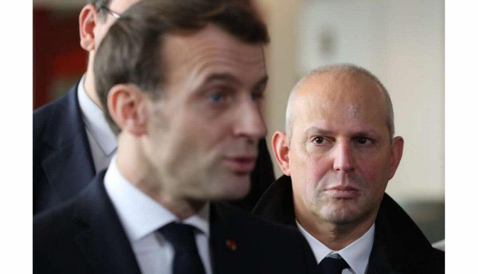 Раководителот на француските служби за јавно здравје: Вирусот е сè уште тука и е смртоносен!