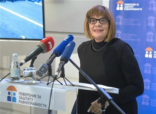 Тројца српски функционери заразени со Ковид-19