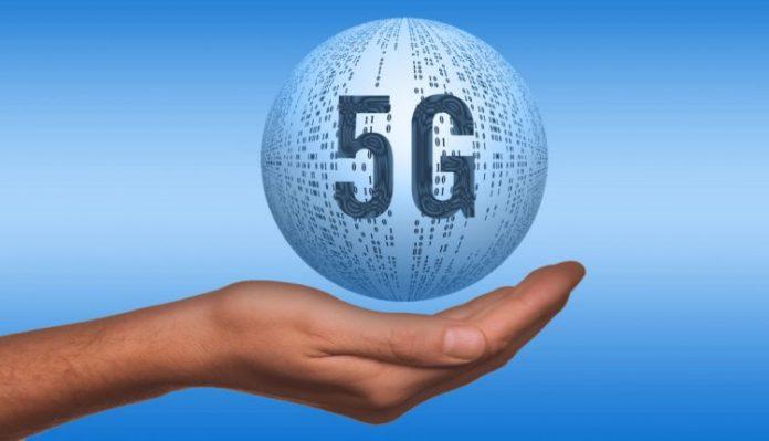 ЕК: Земјите да ги променат добавувачите за 5 Г