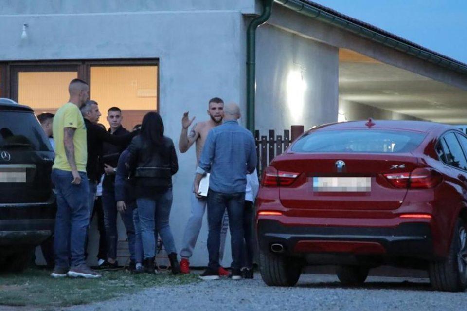 Се огласи адвокатот на Вељко: Откако го претепал соседот на Богдана кој завршил во болница го очекува пеколна казна!
