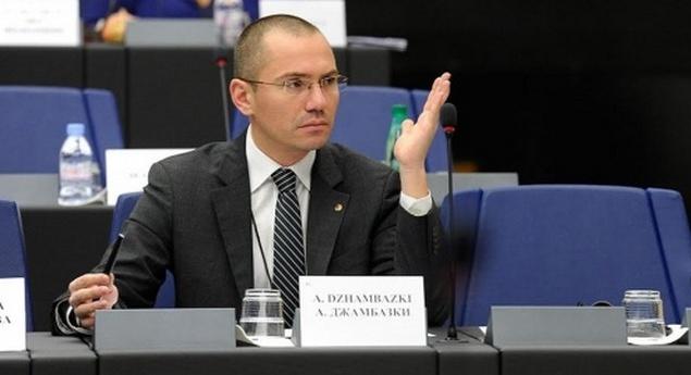 Бугарија со закана за вето и за Србија кон патот за ЕУ
