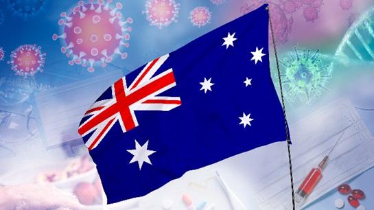 По влошување на ситуацијата со Ковид-19 можно враќање на рестриктивните мерки во Викторија