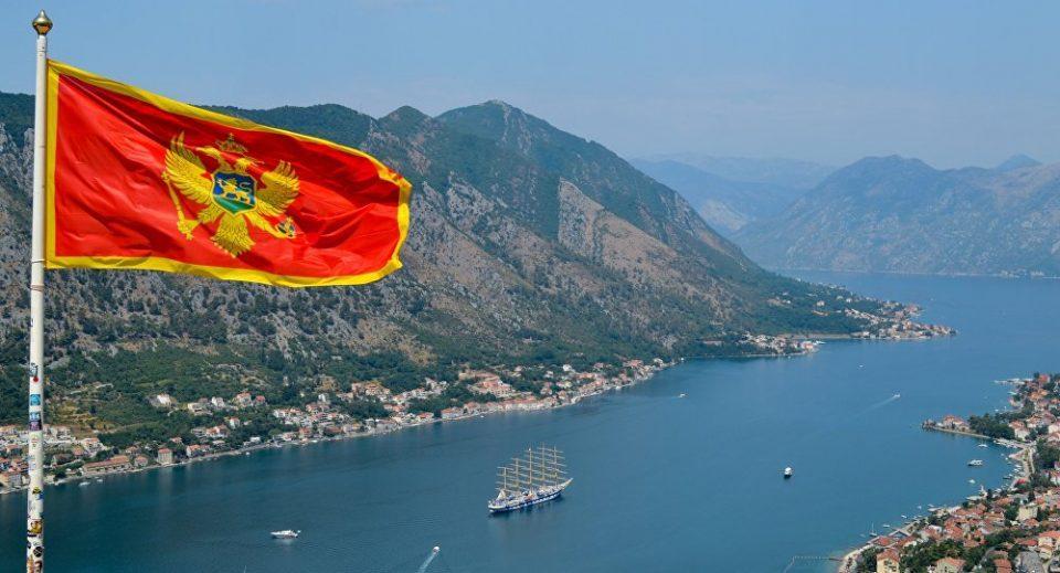 Црна Гора ги укинува рестриктивните мерки во северниот дел на земјата