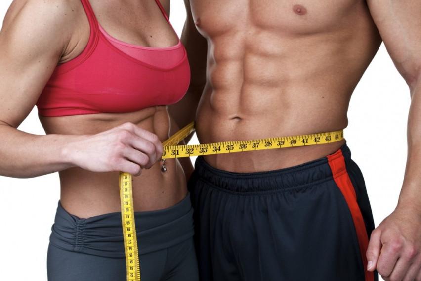 Научниците потврдија дека овој омилен напиток меѓу луѓето влијае во намалувањето на мастите и килограмите