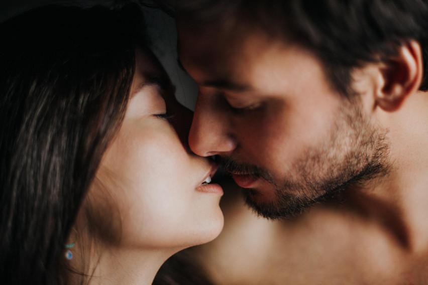 Сексуалната активност опаднала и кај мажите и кај жените, а тоа може да биде опасно по здравјето