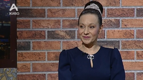 Мизрахи: Власта во насилен напад како кон мене, сега се обидуваат да го направат истотото со Наќе Чулев