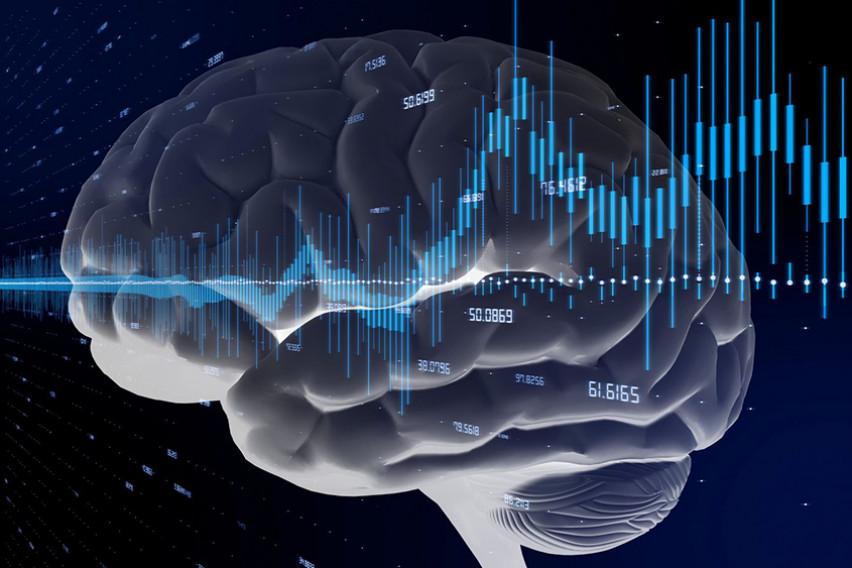 Научниците открија дека и на вештачката интелигенција ѝ е потребен одмор…