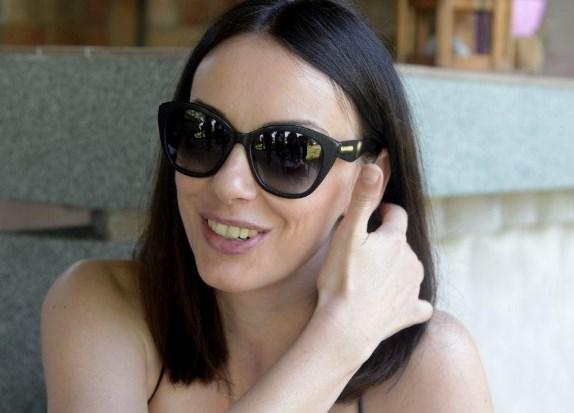 Познатата српска актерка позитивна на коронавирусот