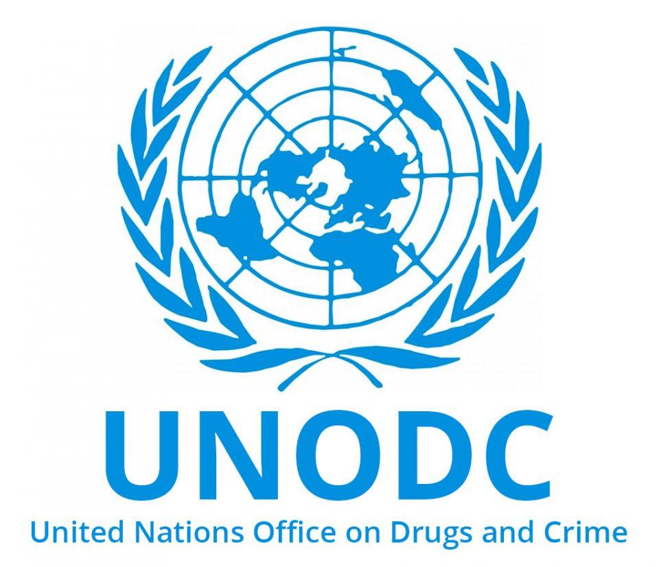 УНОДЦ: Пандемијата ја зголемува илегалната трговија со дрога