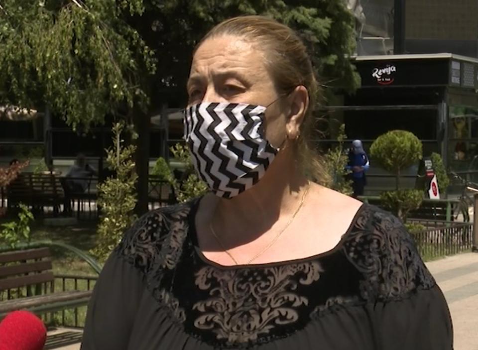 Вработена во ЈСП тврди дека поради тоа што го тужела претпријатието трпи мобинг
