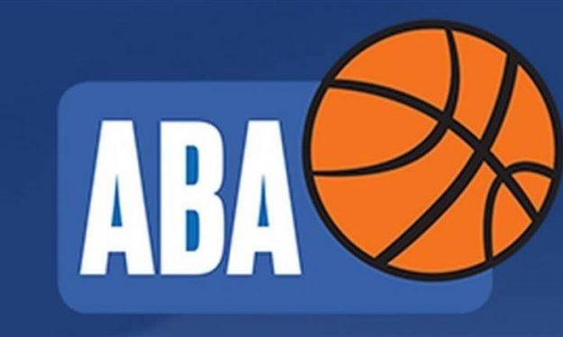 Новата сезона во АБА ќе почне на 19 септември