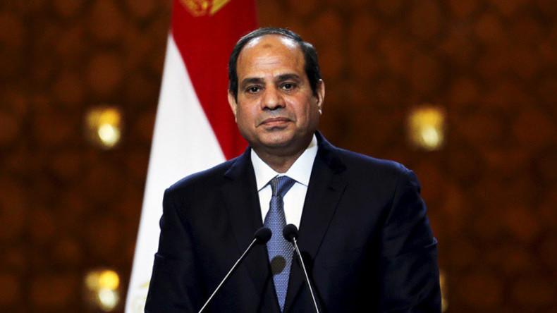 Египет претстави нов план за Либија, по неуспехот на офанзивата на армијата на генерал Хафтар