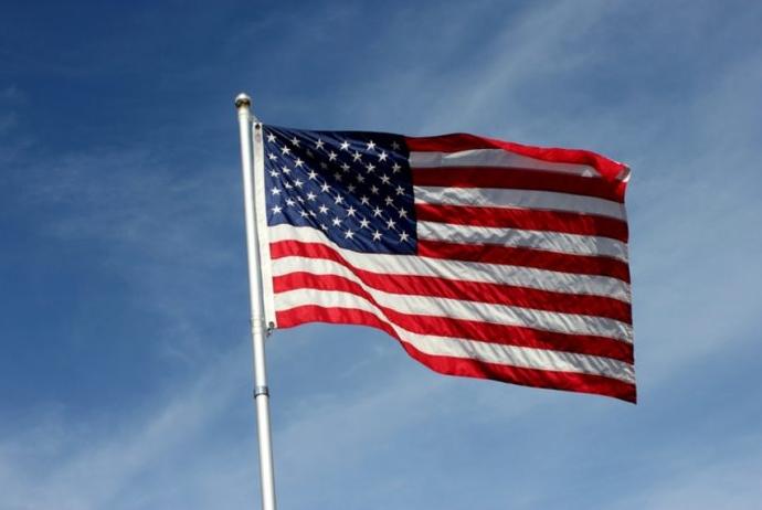 Најважни моменти досега од претседателските избори во САД