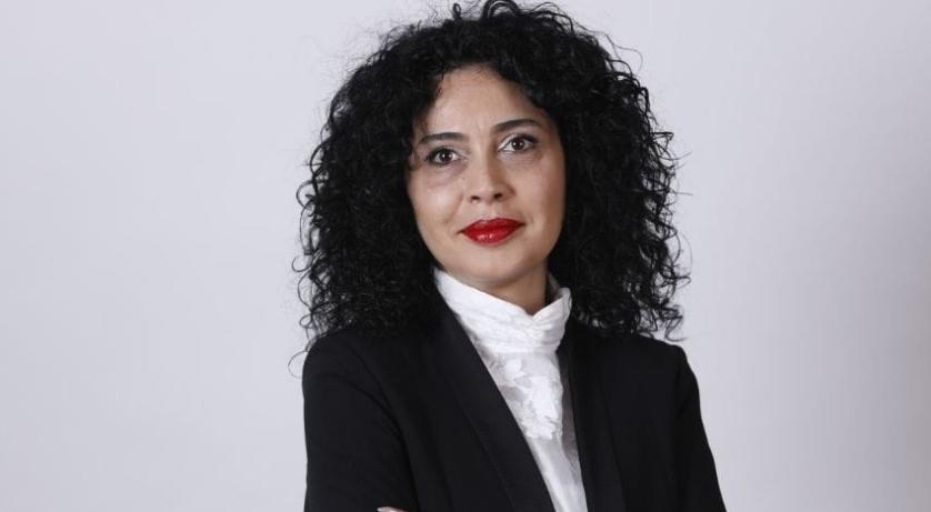 Мираковска од СДСМ одбила дебата со Ане Ласкоска