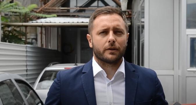 Арсовски: Ковачевски вршел рекет од 250.000€