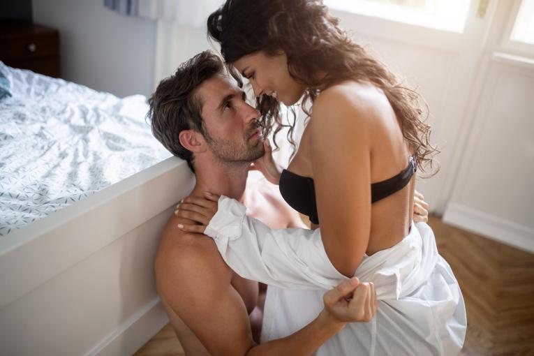 Пет совети за подобар сексуален живот