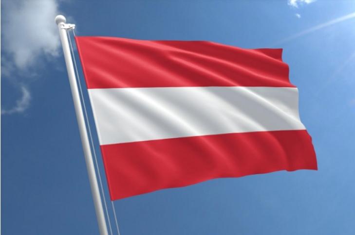 Кој нема да прими вакцина против коронавирус, не може да добие работа во Австрија