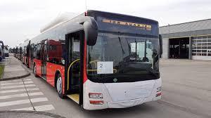 Скопско ехо: Новите автобуси дојдоа за да ги гледаме? Кој требаше да мисли за плаќањето на ДДВ?